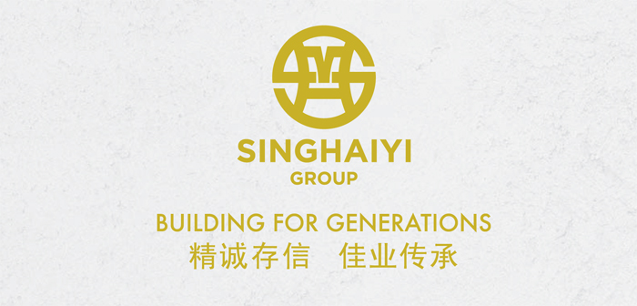Parc Clematis New Launch Developer Sales by SING-HAIYI GOLD PTE LTD
